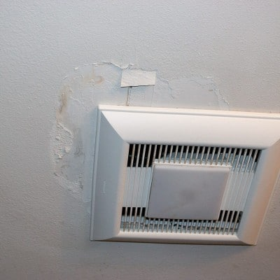 How to Properly Vent a Bathroom Exhaust Fan