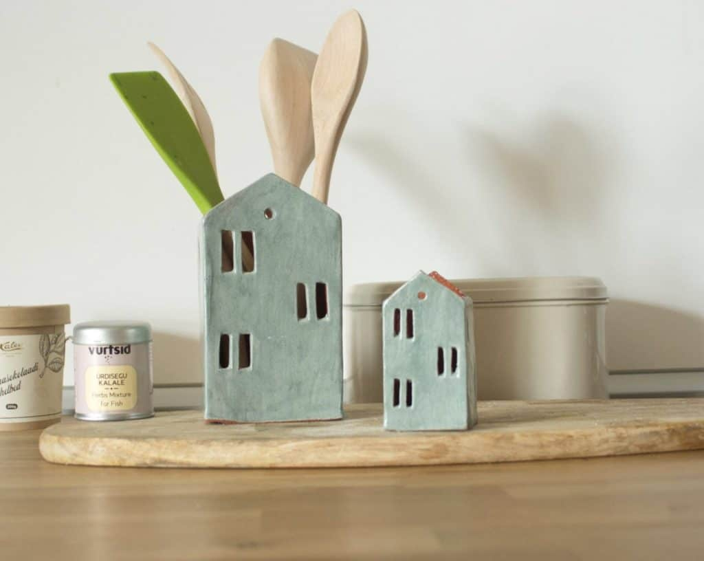 Mother's Day Gift Guide - 10 Unique Home Decor Gifts 7